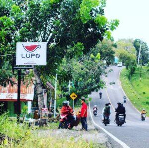 Lupo Coffee: Tempat Kopi Berbasis Pengembangan Kopi Khas Daerah