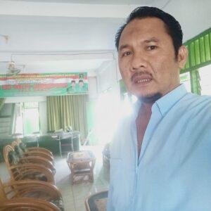 Matangkan Menghadapi Pemilu 2024, PPP Provinsi Bengkulu Adakan Muswil