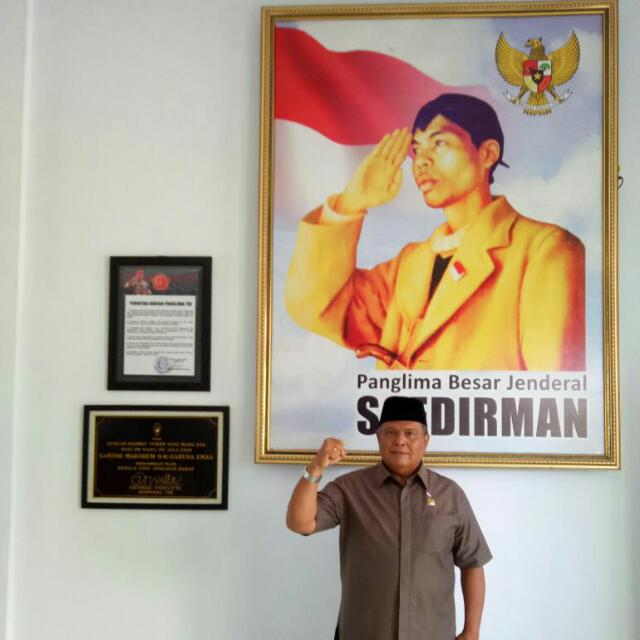 Senator Bengkulu Ikut Tanggapi Penolakan Pasien di RS